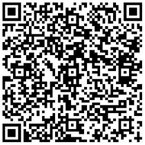 QRCode-Praxis